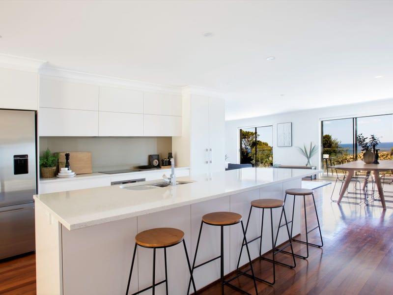 13 Macdonald Street, Killcare Heights, NSW 2257