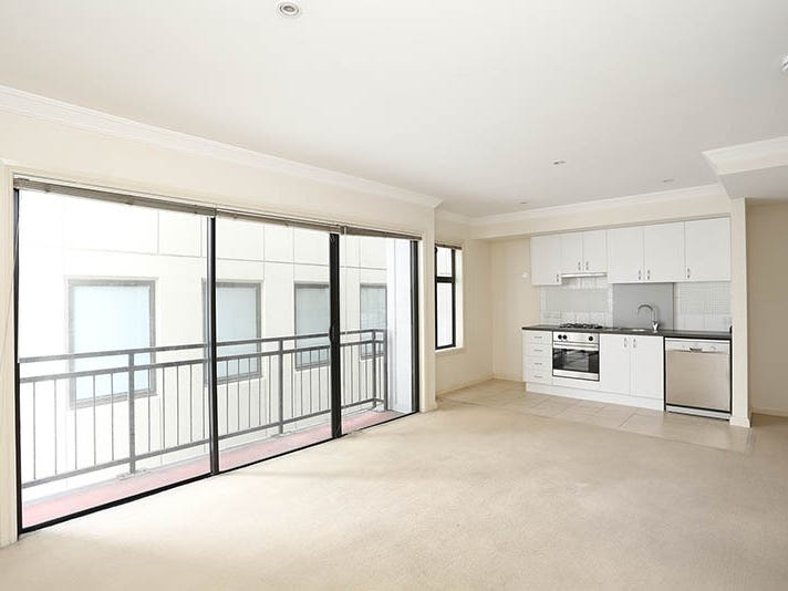308/67-71 Stead Street, South Melbourne, Vic 3205