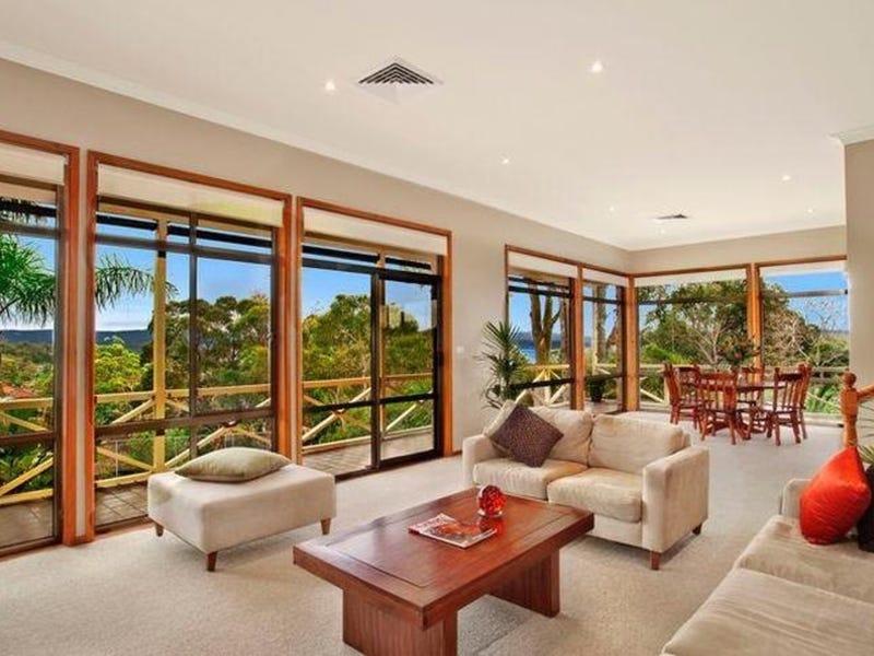 37 Wyndham Way, Eleebana, NSW 2282