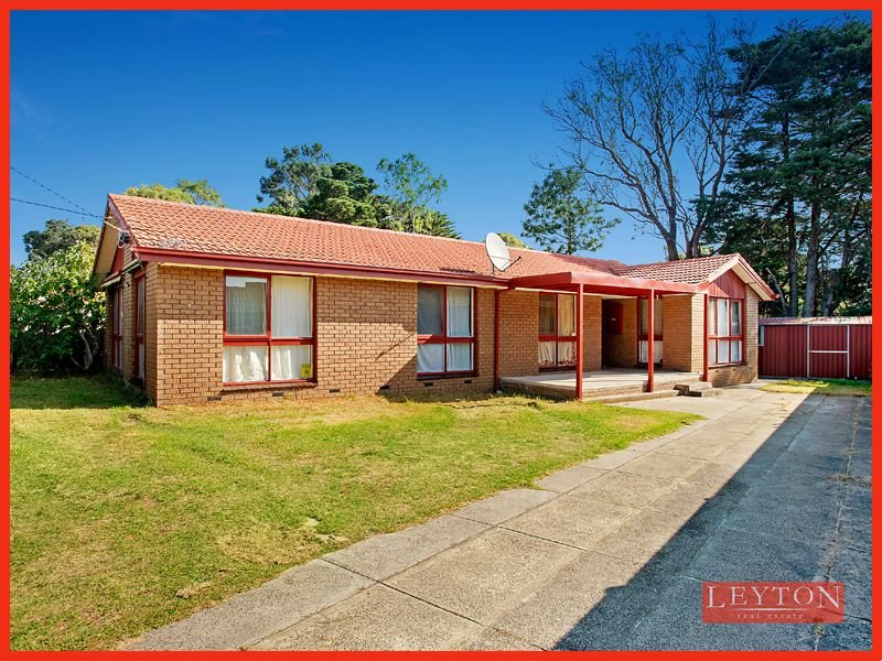24 Glenmorgan Close, Clayton South, Vic 3169