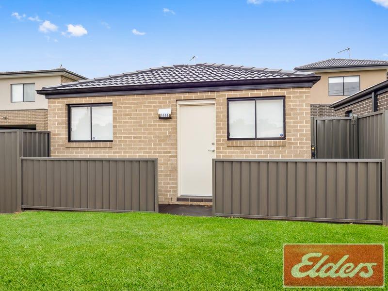 6 & 6A Player Street, St Marys, NSW 2760