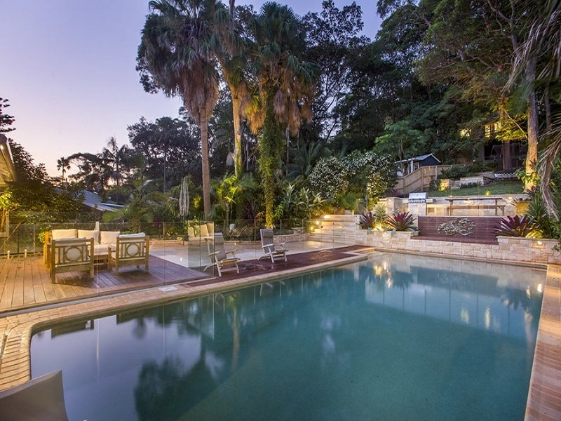158 Central Road, Avalon Beach, NSW 2107