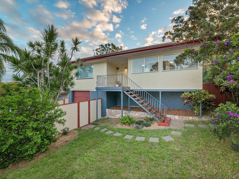 234 Appleby Road, Stafford Heights, Qld 4053