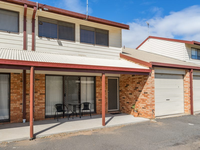 4/7 Forrest Crescent, Dubbo, NSW 2830