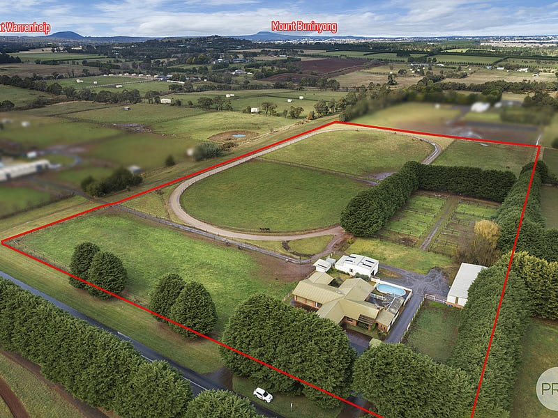 233 Kennedys Road, Miners Rest, Vic 3352