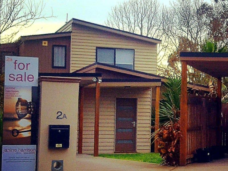 2a Rona Court, Baxter, Vic 3911