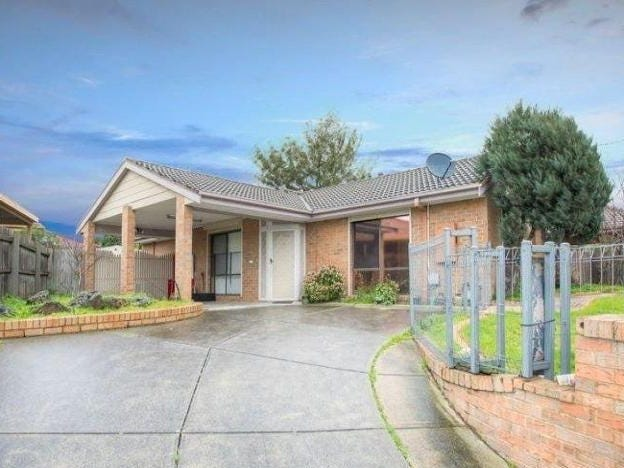 39 Hoysted Avenue, Cranbourne North, Vic 3977