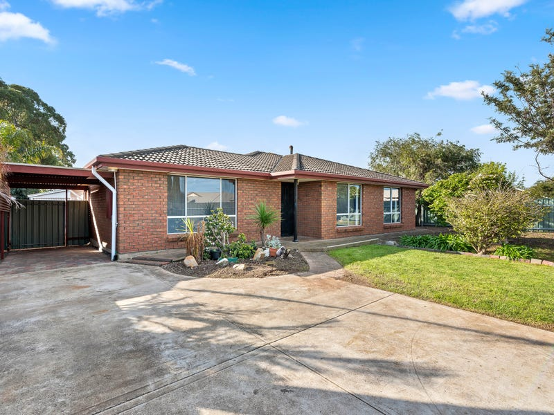 113 Quinliven Road, Port Willunga, SA 5173