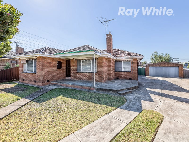 14 Philip Court, Thomastown, Vic 3074
