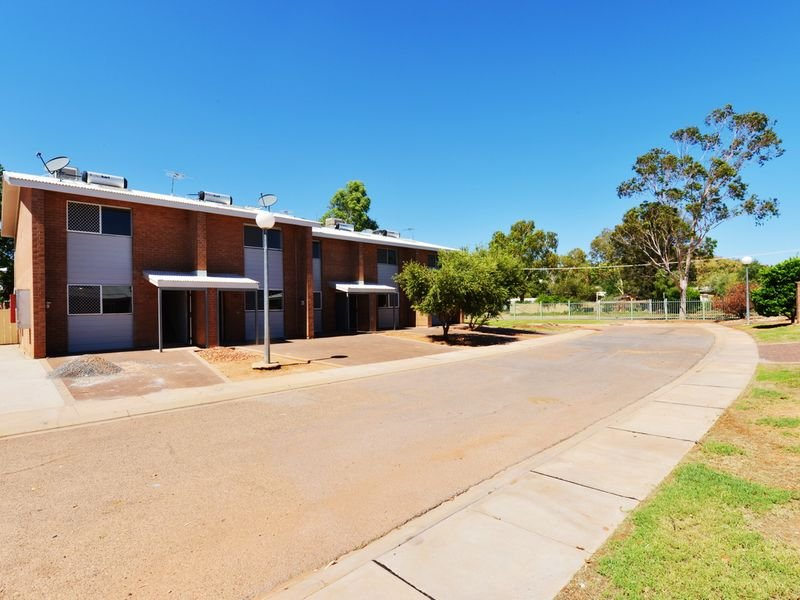 Unit 7/19 Elliott Street, Braitling, NT 0870