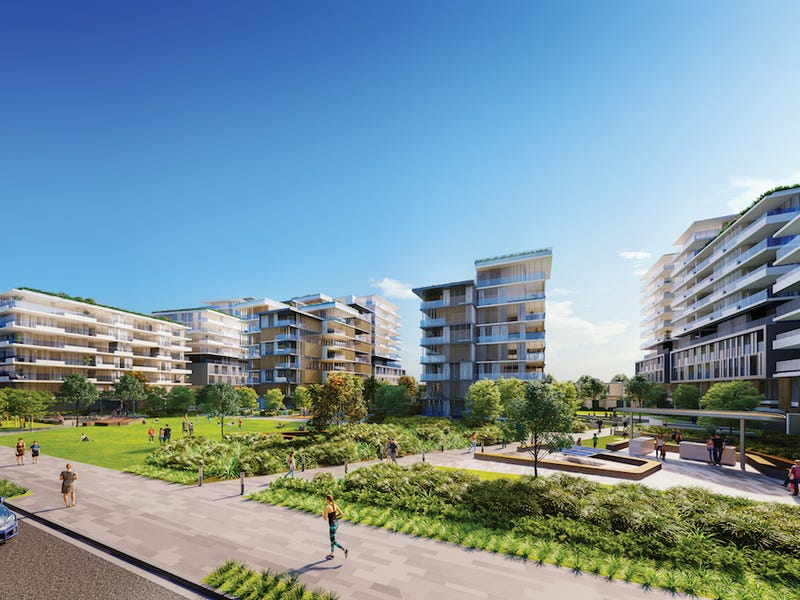 152-206 Rocky Point Road, Kogarah