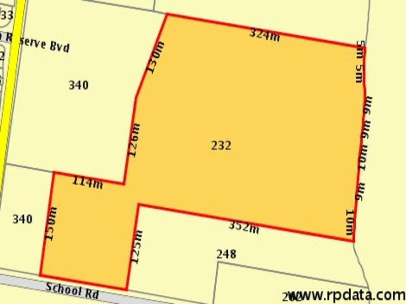 232 School Road, Logan Reserve, Qld 4133