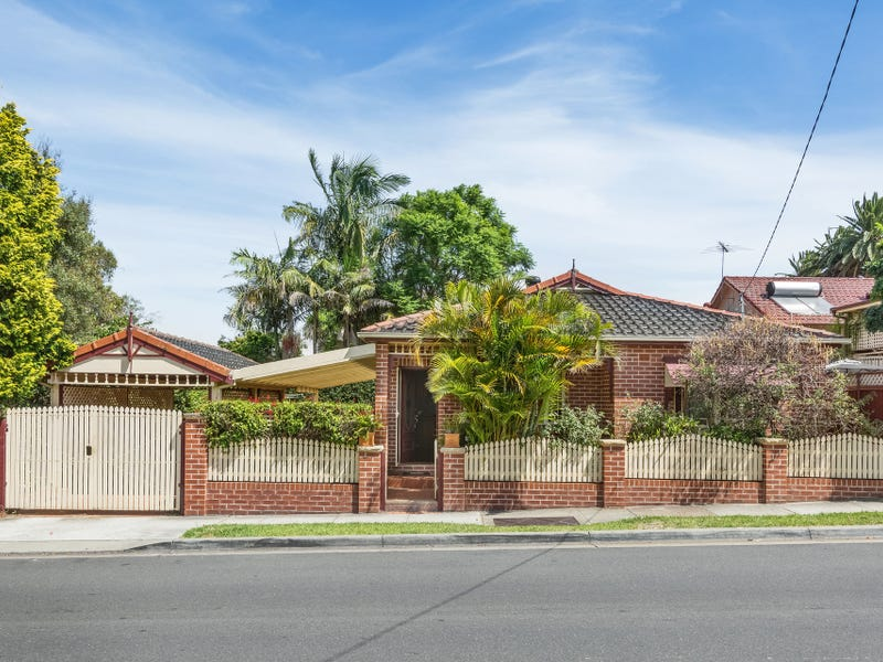 54 Junction Road, Summer Hill, NSW 2130