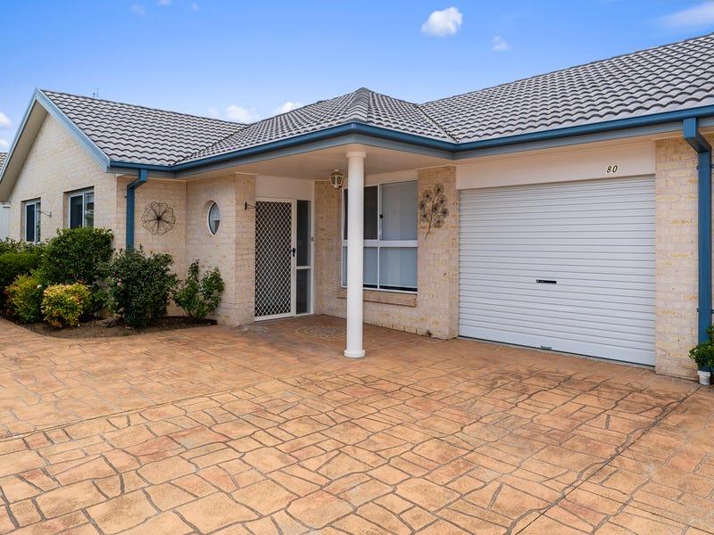 80/25 Tylers Rd, Bargo, NSW 2574