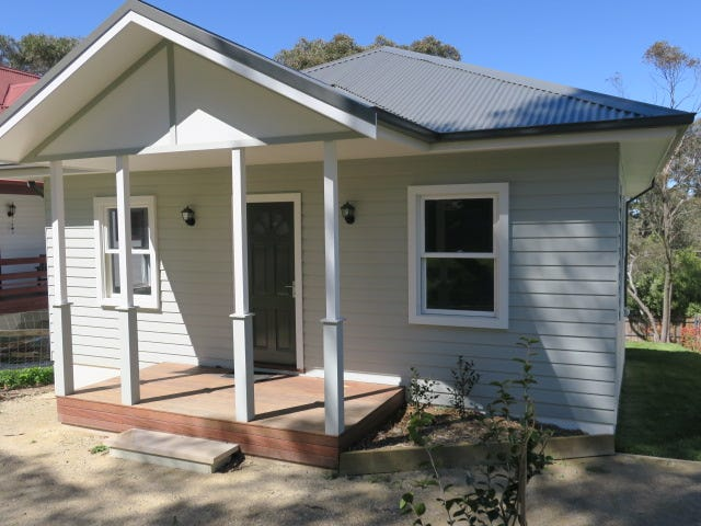 18 Ailsa St, Mount Victoria, NSW 2786