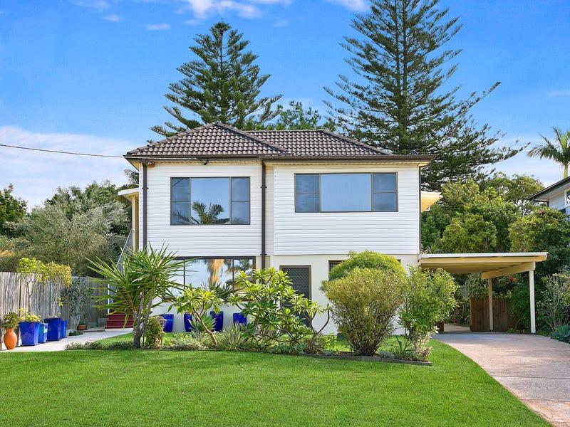 2 Nimbey Avenue, Narraweena, NSW 2099