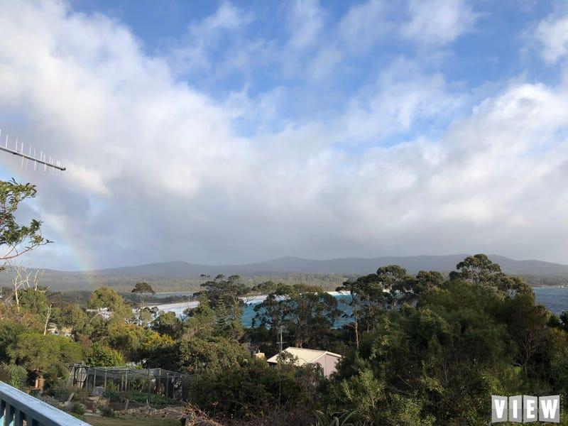 3 Highcrest Avenue, Binalong Bay, Tas 7216