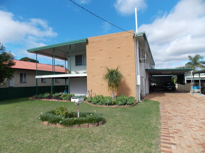 6 Makepeace St, Rosewood, Qld 4340