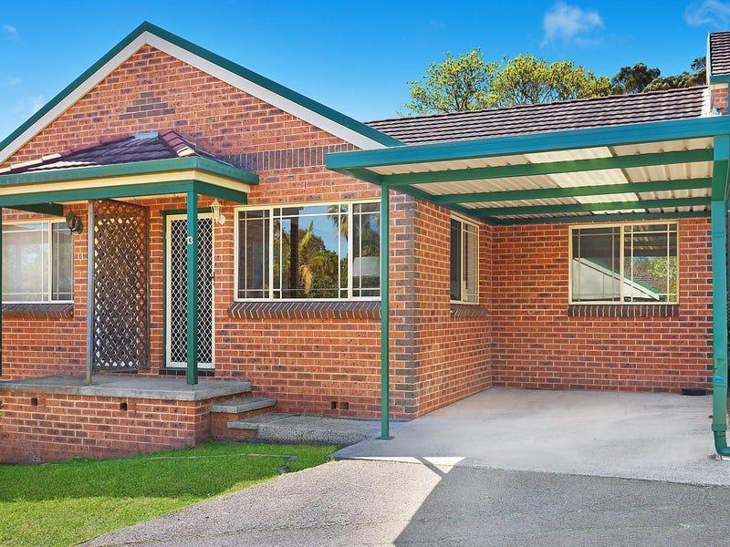 13/166 Avoca Drive, Kincumber, NSW 2251