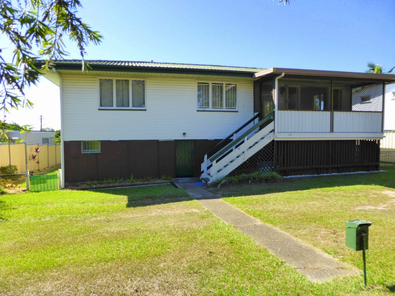 15 Recreation Street, Redcliffe, Qld 4020