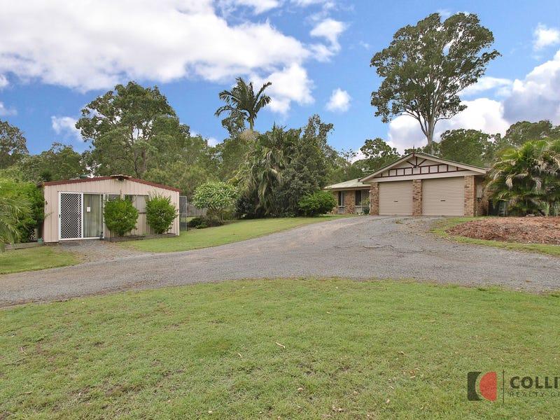 58-62 Bushman Drive, Jimboomba