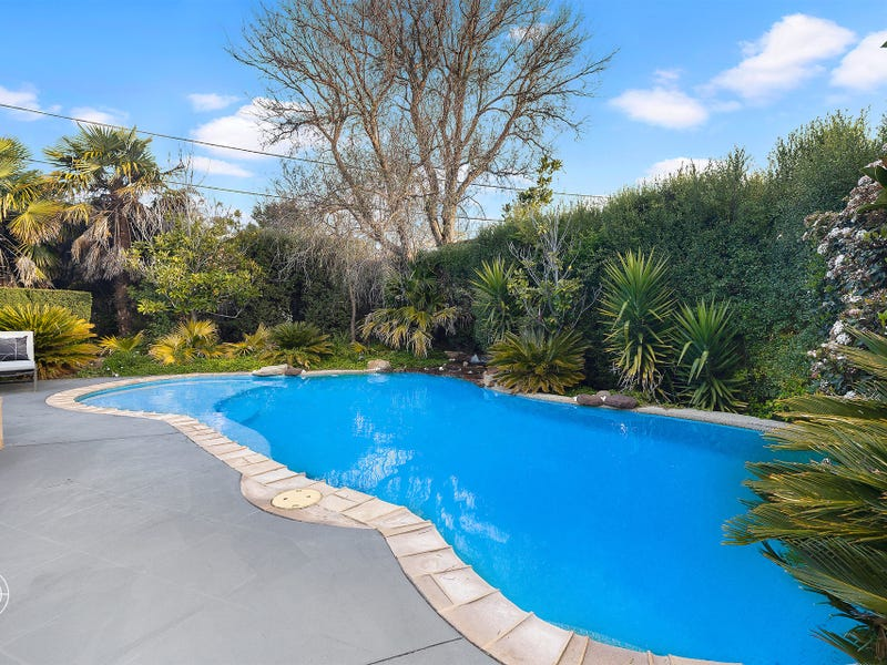 5 Scratchley Place, Monash, ACT 2904