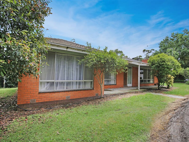 255 Buffalo North Road, Buffalo, Vic 3958