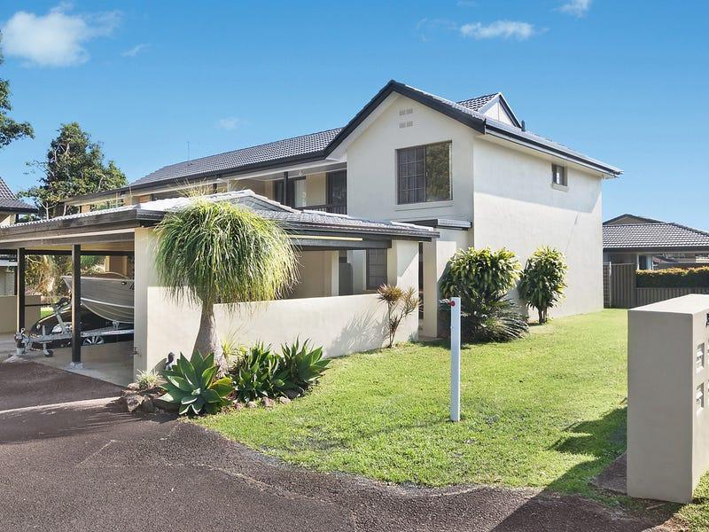 10/205 Ballina Road, Alstonville, NSW 2477