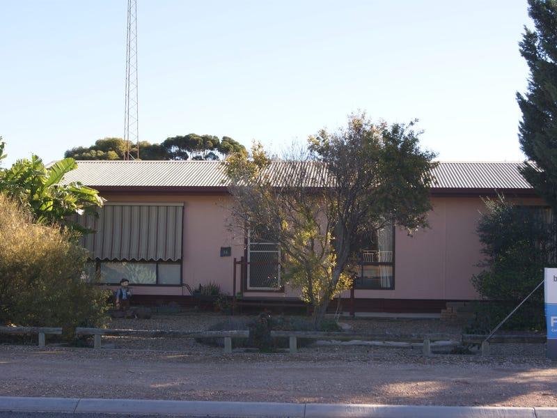 14 Moyle Street, Kadina, SA 5554