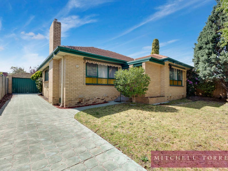 29 Fourth Avenue, Chelsea Heights, Vic 3196