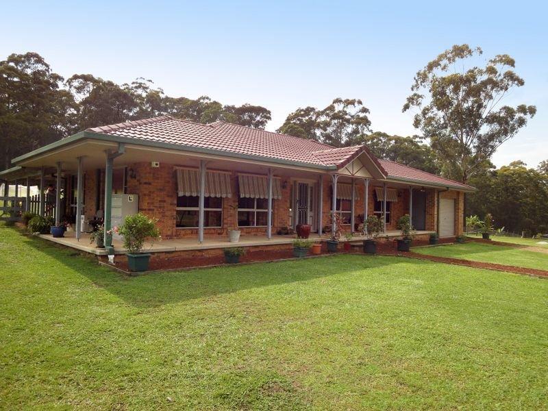 43 Kingsford Road, Logans Crossing, NSW 2439