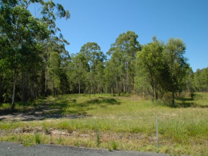 Lot 27 Suncrest Close, Bulahdelah, NSW 2423