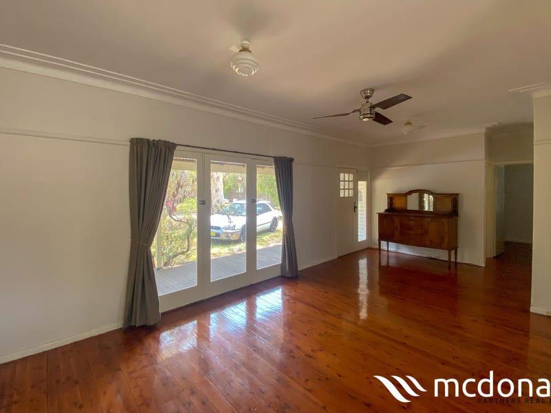 14 Dameeli Avenue, Kirrawee, NSW 2232