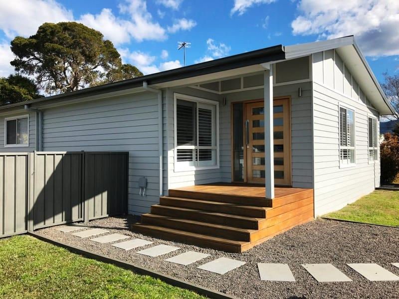 21 Barellan Avenue, Dapto, NSW 2530