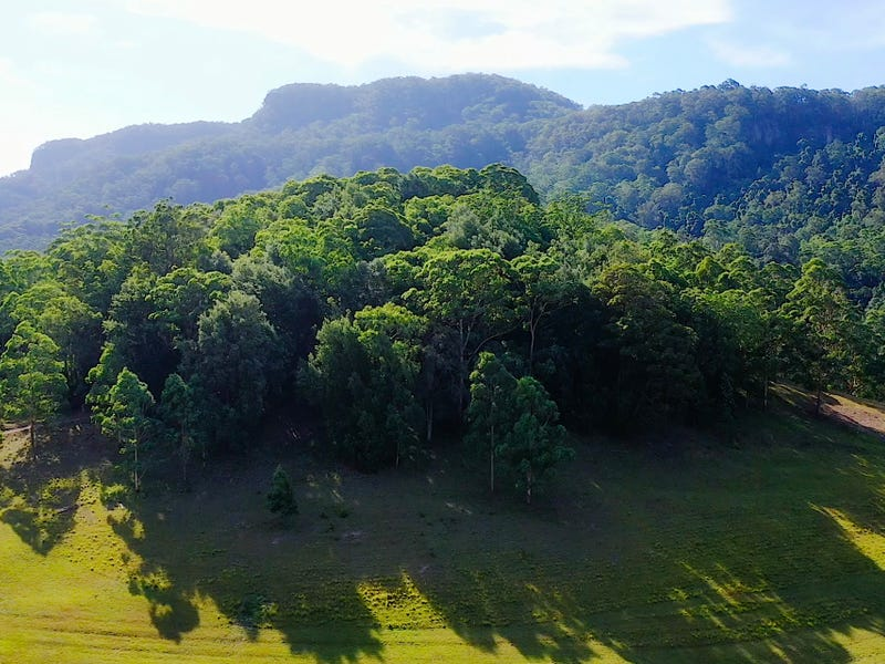 110 Jacks Corner Road, Kangaroo Valley, NSW 2577