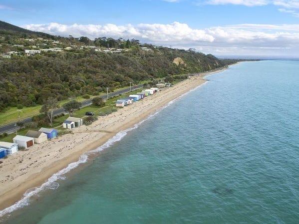 224 Beachbox - Dromana Foreshore, Dromana, Vic 3936
