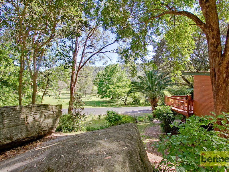Address available on request, Lower Macdonald, NSW 2775