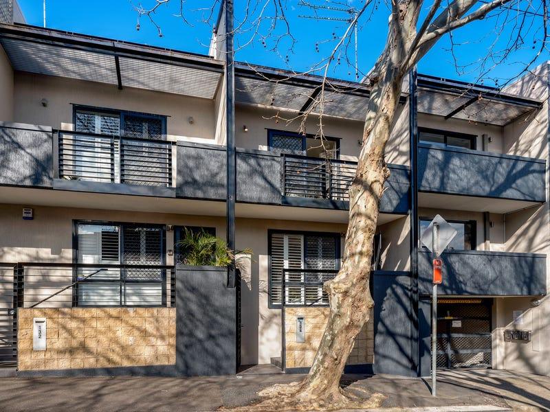 134 Wilton Street, Surry Hills, NSW 2010