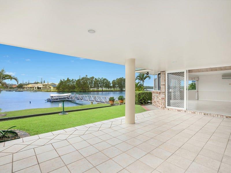 5 Marina Place, West Ballina, NSW 2478