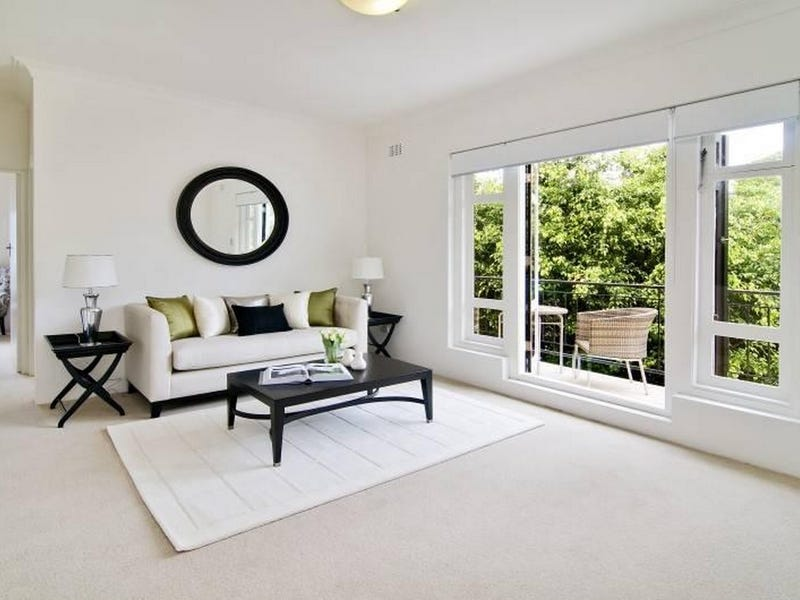 6/1B Armstrong Street, Willoughby, NSW 2068