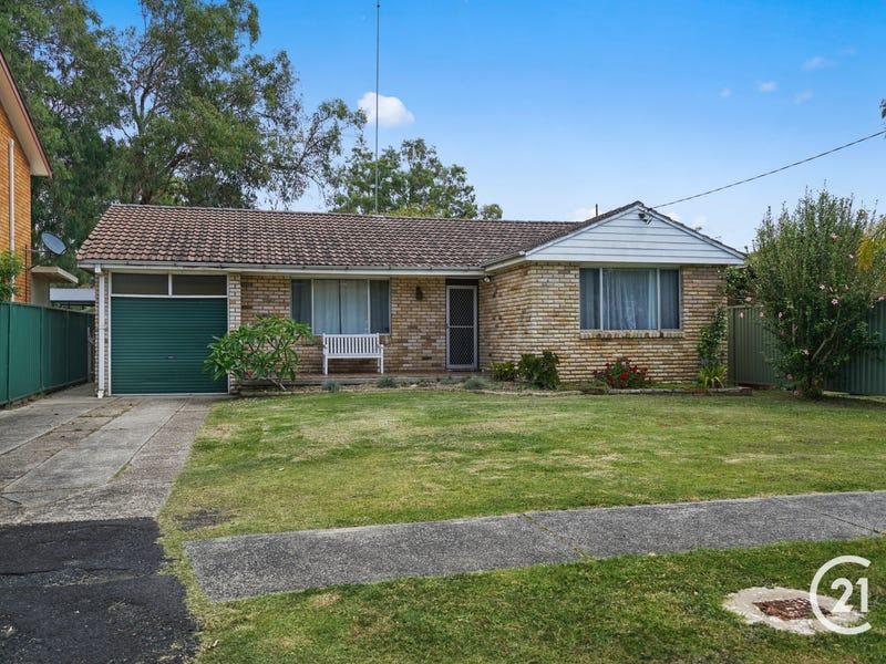 294 Lakedge Avenue, Berkeley Vale, NSW 2261