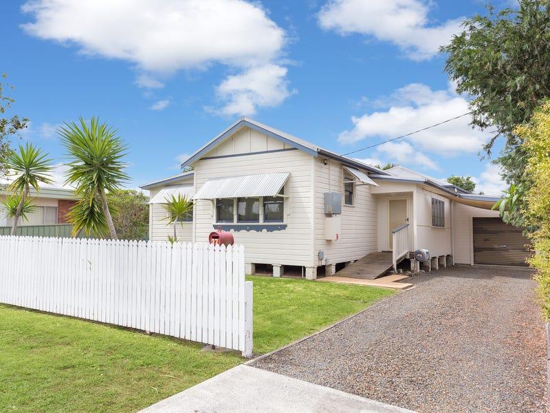 37 Stevenson Street, Taree, NSW 2430