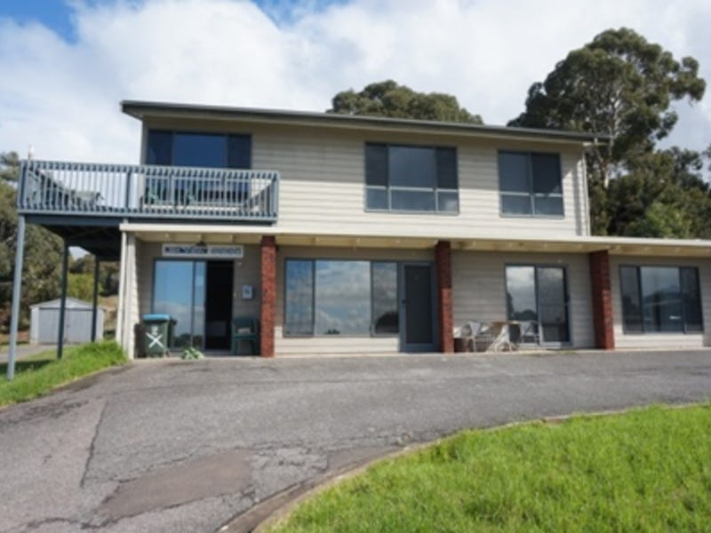 75 Inman Valley Road, Encounter Bay