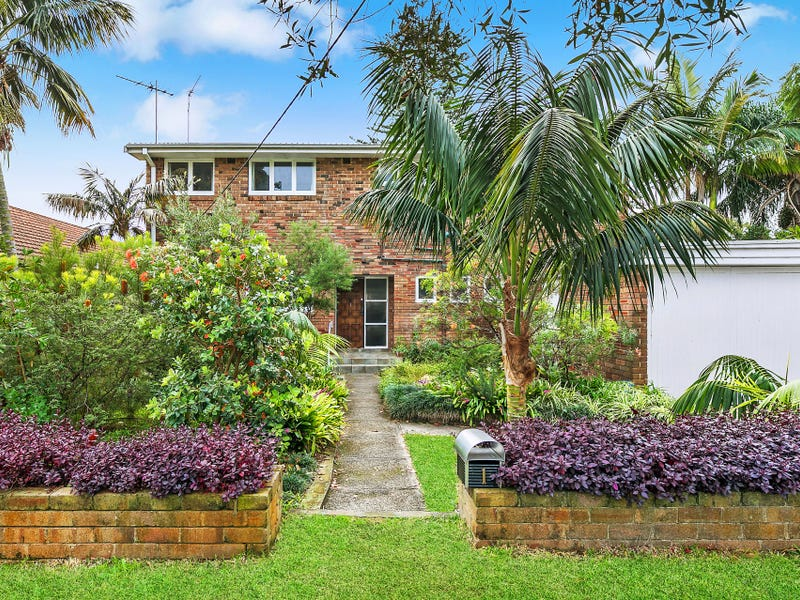 1 Robert Street, Freshwater, NSW 2096