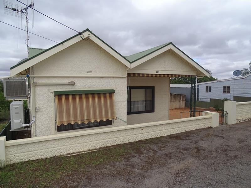 337 Piper Street, Broken Hill, NSW 2880