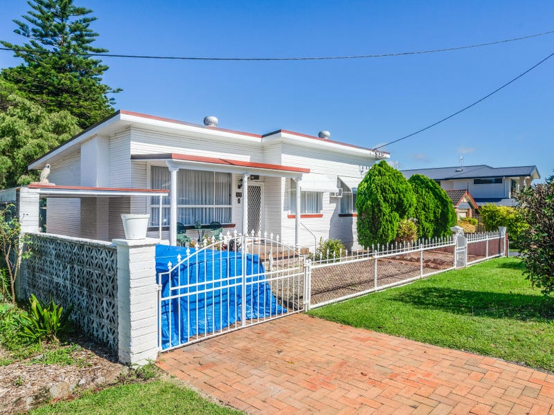 67 Lachlan Road, Cardiff, NSW 2285