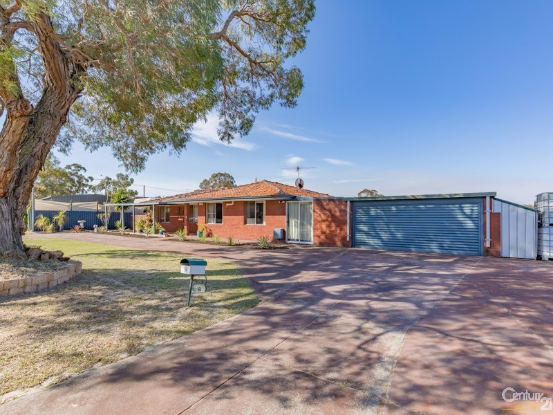 18 Kettering Way, Huntingdale, WA 6110
