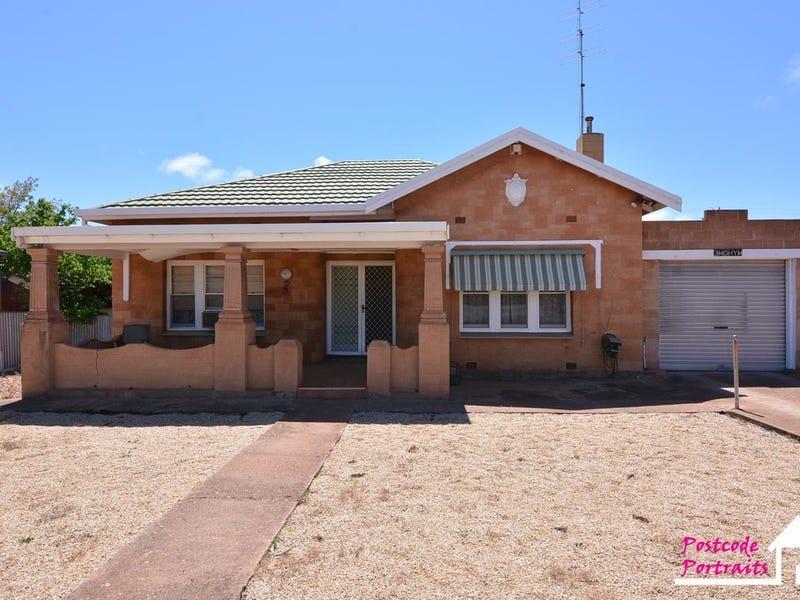 77 Ward Street, Whyalla, SA 5600