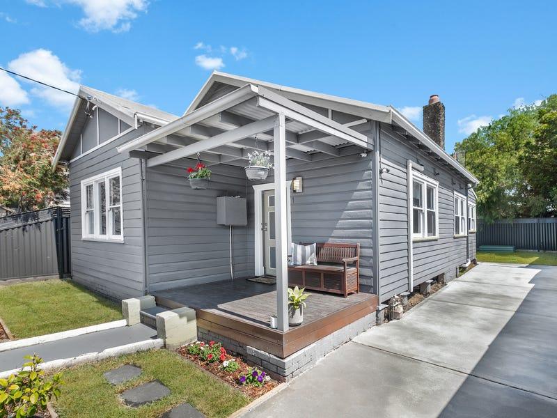 1 May Street, Islington, NSW 2296