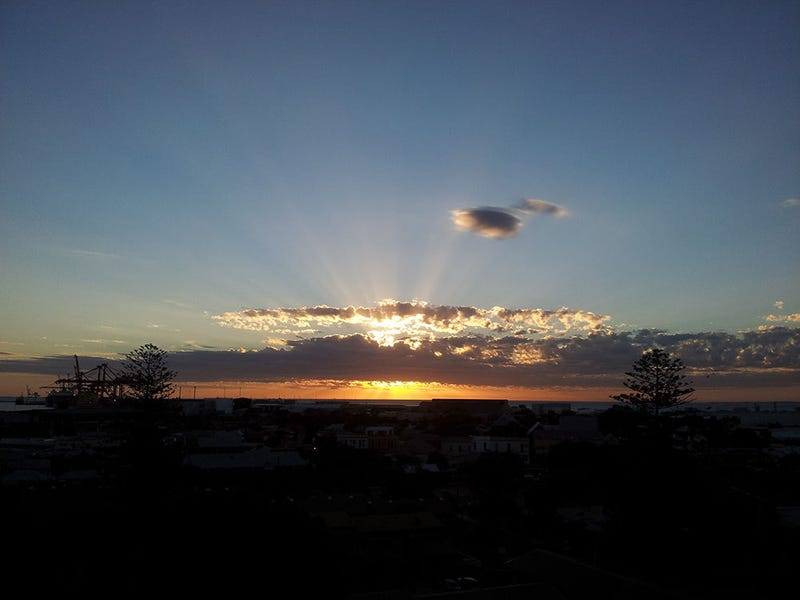 51/21 Harvest Road, North Fremantle